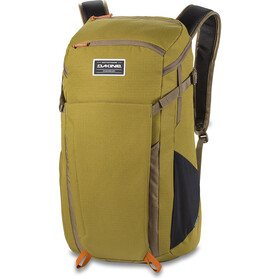 Dakine Canyon 24L Backpack Herren pine trees pet